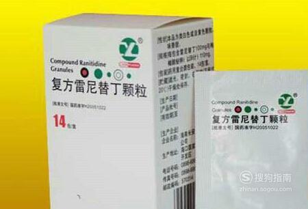慢性肠炎吃什么药
