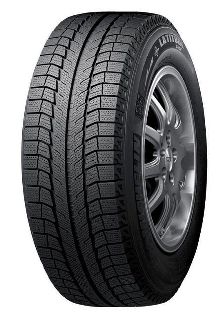 冬季轮胎和雪地胎是否