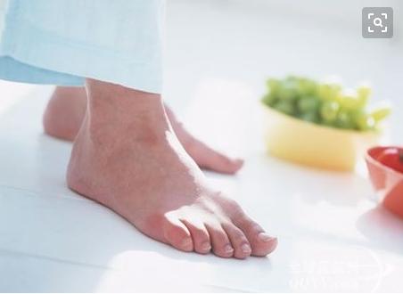 如何用最简单的方法治疗脚气 详细始末