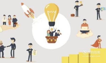 如何把握创业机会