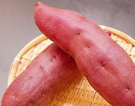 红薯怎么做好吃?,看