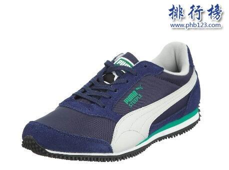 运动鞋哪个哪个牌子好