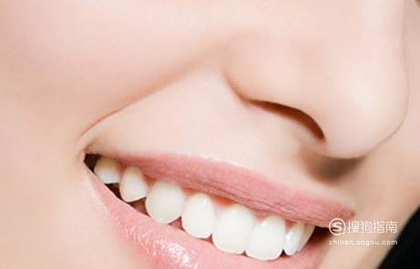 普通隆鼻和鼻部综合整形有什么区别,懂得这些技巧就够了