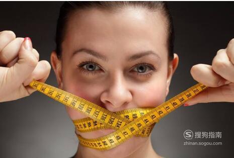 节食减肥的危害,详细始末