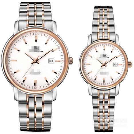 手表表带太长怎么办