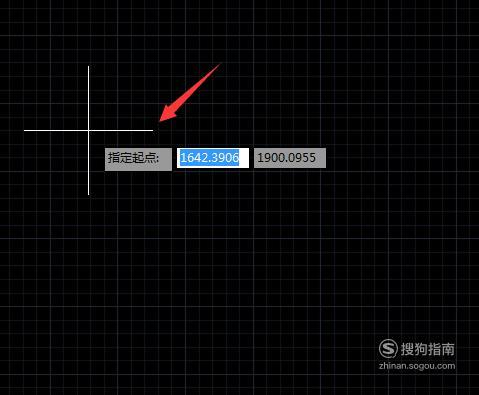 cad多段线线宽设置_CAD中多段线宽度怎么设置? 来看看吧 - 天晴经验网
