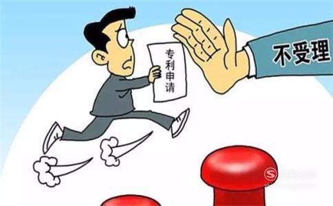徐州市商标转让流程 详情介绍