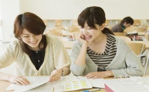 大学生如何提高自身的思想道德素质与法律素质,详情介绍