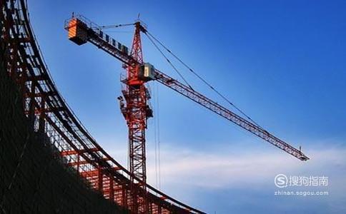 建筑企业办理资质升级要求的条件有哪些?
