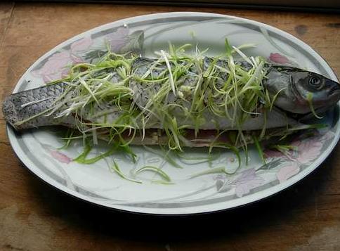 草鱼怎么做好吃 来学习吧