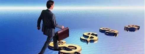 如何利用今日头条赚钱?今日头条赚钱教程,专家详解