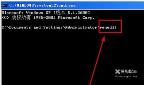 windows无法完成安装若要在此计算机安装_怎么办,来充电吧