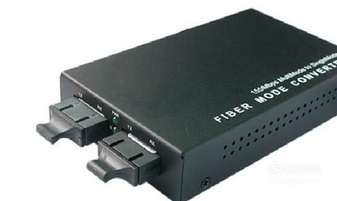 教你如何提升家中WiFi速度 解决无线网速度慢