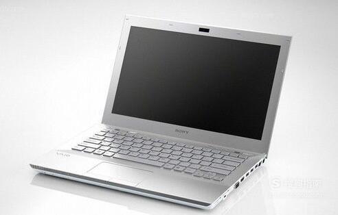 没有鼠标的情况下使用笔记本电脑的小技巧,照着学就行了