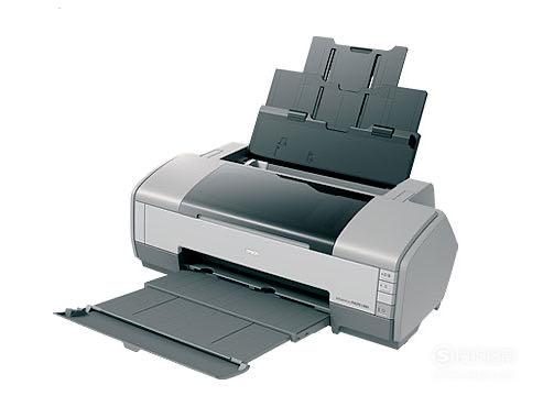解决打印机无法打印(不能打印)的12种方法