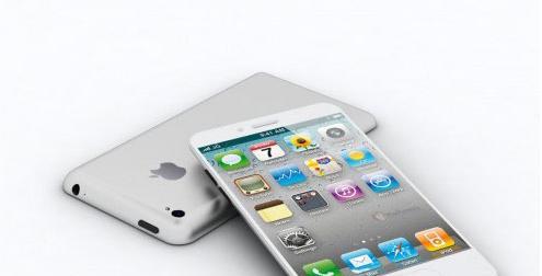 iPhone手机怎么设置锁屏