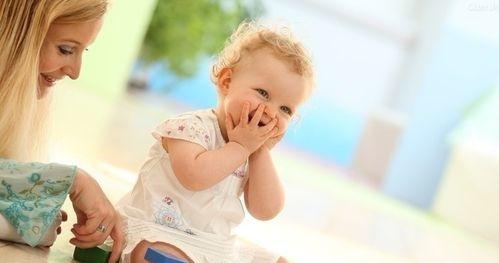 怎样培养孩子责任心? 这几步你要了解