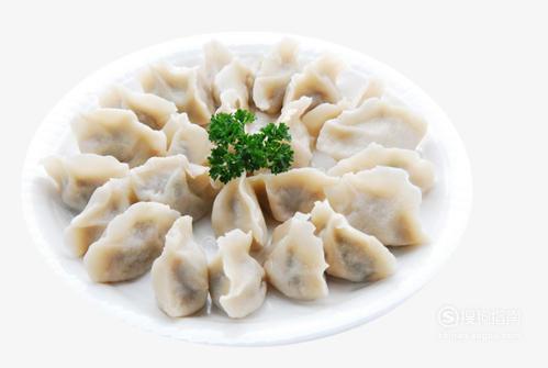 怎么煮饺子不破?速冻饺子怎么煮好吃?