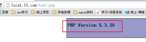 使用php操作memcache,看完你学会了么