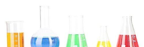 在家能做什么科学实验