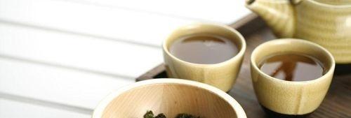 如何在网上买到真品茶叶? 看完你就知道了