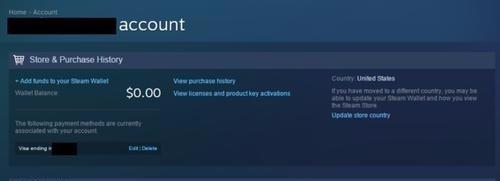 steam平台怎么下载游戏steam怎么玩游戏 经验告诉你该这样