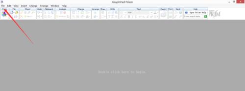 教你如何用graphpad统计数据,值得一看