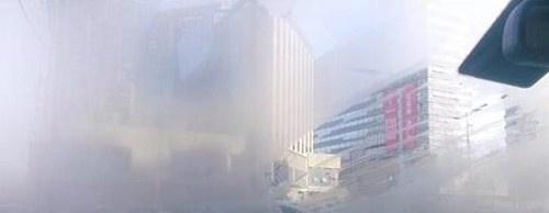 雨季车窗起雾怎么办 5妙招助您轻松除雾 看完你就知道了
