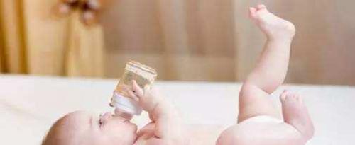 夏季怎样预防宝宝肠道