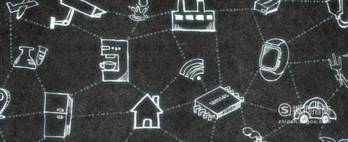 计算机应用技术与计算机网络技术有什么区别 具体内容