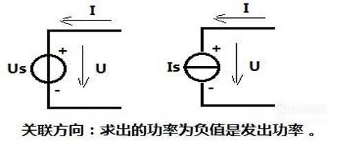 电压源与电流源的区别是什么?,大师来详解