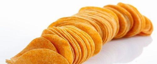 红薯的几种吃法 详情介绍