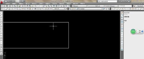 如何在CAD中画倒角?,照着学就行了