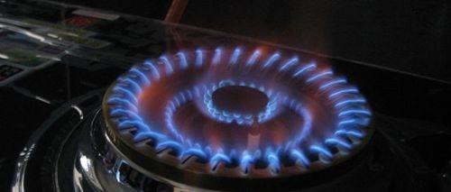 燃气灶正确的使用方法