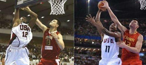 姚明在NBA球星中地位如何?,涨知识了