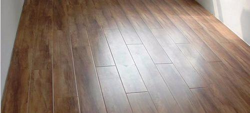 强化地板生霉怎么办,