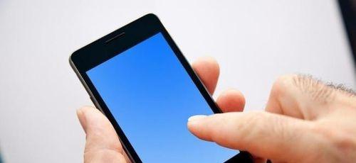 如何减少对手机的依赖,少玩手机?,看完你学会了么