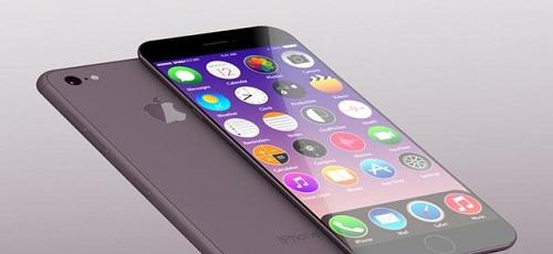 苹果手机怎样恢复出厂设置,又快又好
