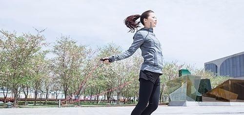 如何瘦身不反弹 每日一学习