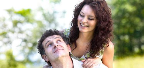 结婚以后又遇到喜欢的人怎么办? 涨知识了