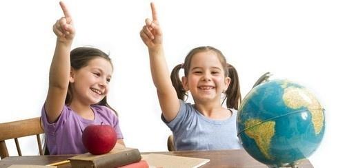 家长应该如何培养孩子的自学能力,详情介绍