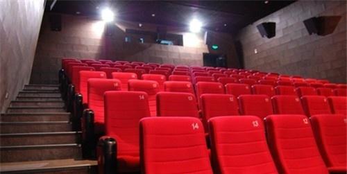 电影院最佳座位怎么选?这5点太实用! 详情介绍