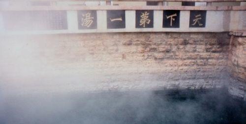 云南昆明安宁市旅游景点攻略 又快又好