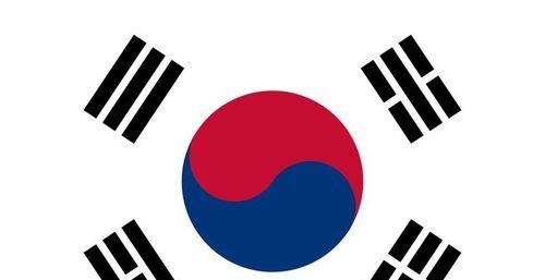 韩国首尔旅游攻略 看完