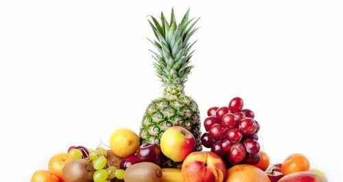 坐月子可以吃哪些水果
