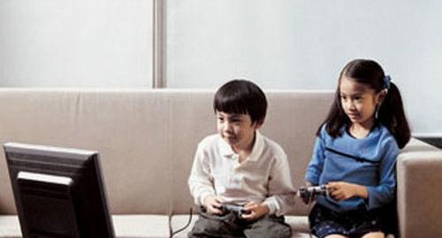 如何培养孩子的行为习惯,涨知识了