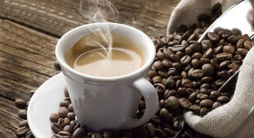 什么时候不适合喝咖啡 原来是这样的