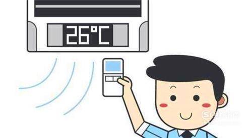 空调如何省电?教你几招,需要技巧