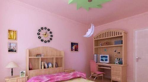 室内装修的发展趋势是什么,详情介绍