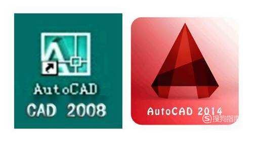怎样用CAD导出jpg格式的图片,具体内容